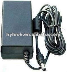 36v 1 67a Ac/dc Power Adapter For Printer Kodak Esp 5 Esp3all - Buy Ac/dc  Power Adapter For Printer,36v Ac/dc Power Adapter,36v Power Adapter For