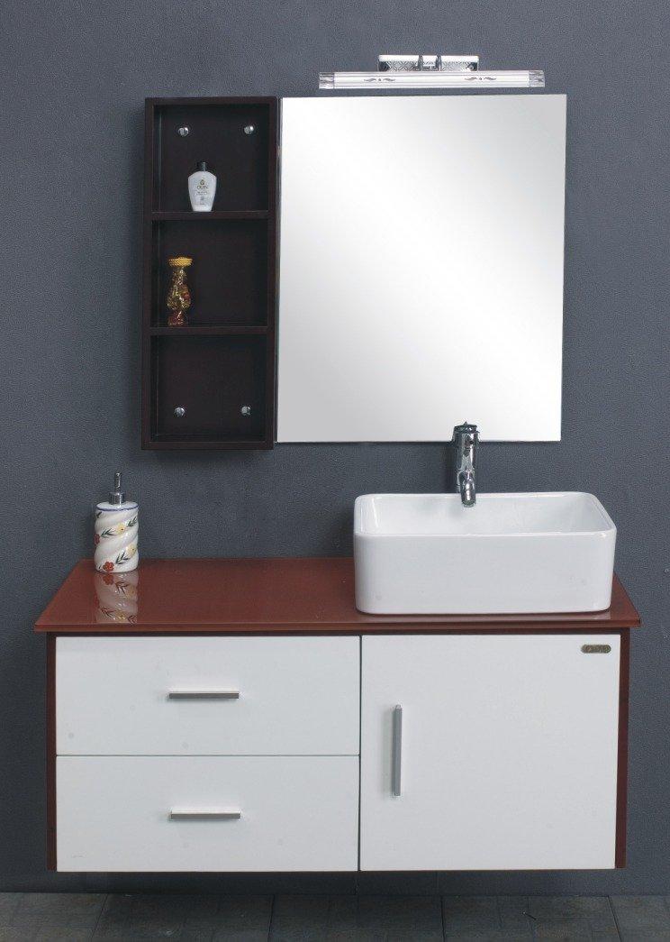 Painting Plastic Bathroom Cabinets plastic bathroom cabinet,high gloss paint solid,mdf,pvc bathroom