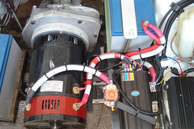 ac motor hook up rh j95815h2 beget tech