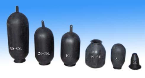 Tank Membrane Buy Tank Membrane Pump Pressure Vessel