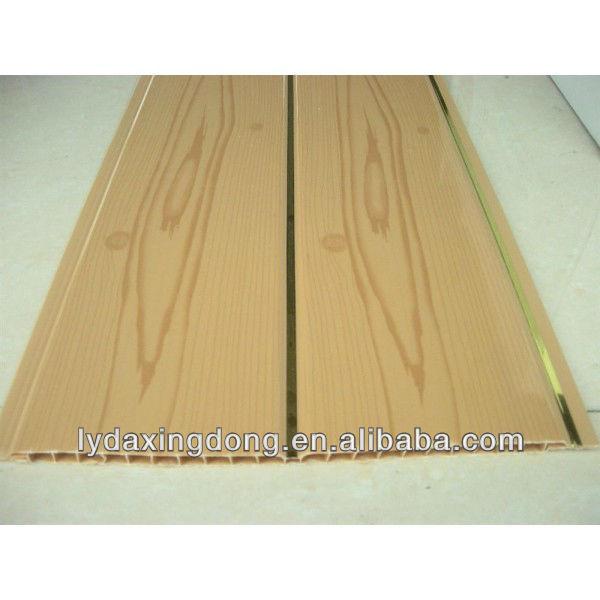 Plastic Bathroom Pvc T And G Plastic Ceiling Panels