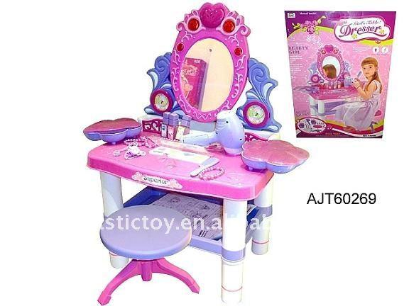 Beautiful Girlsu0027 Dressing Table Designs ZZH94291