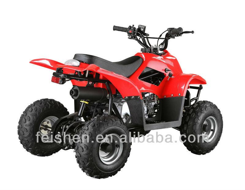 49cc mini quad atv 50cc dirt bike 50cc pocket bike 110cc. Black Bedroom Furniture Sets. Home Design Ideas
