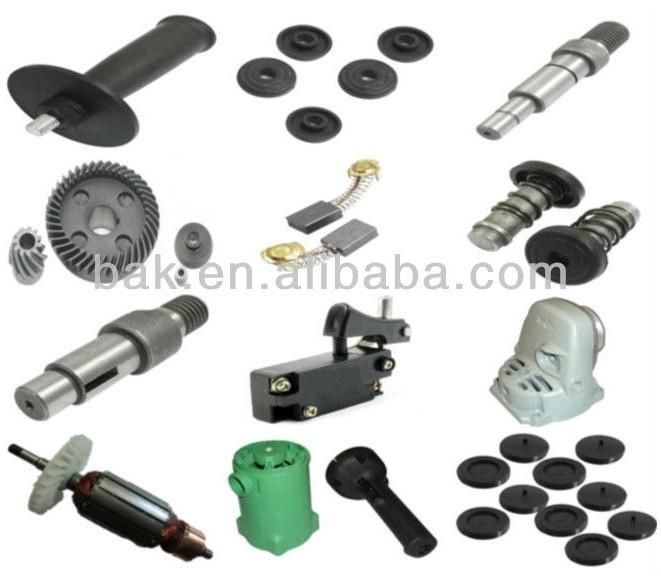 Herramienta el ctrica ngulo angle grinder herramienta for Black friday herramientas electricas