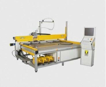 taylor stud welding unit 2 8mm pdf