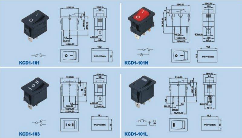 497905023_458  Way Switch Wiring V on electric 3 way switch, 30v 3 way switch, dc 3-way switch, rv wall light switch,