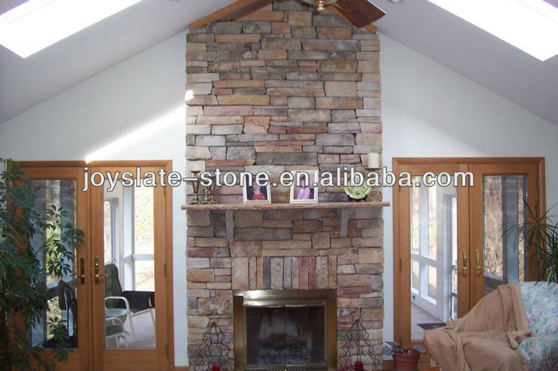 external slate wall tiles. kajaria wall tiles/outside decorative tiles/living room tiles external slate