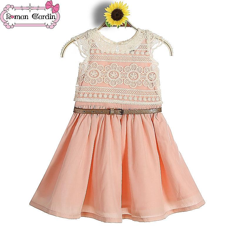 Pakistani new style dresses frock designs for small girls korean kids fashion wholesale buy - Beautiful dizain image ...