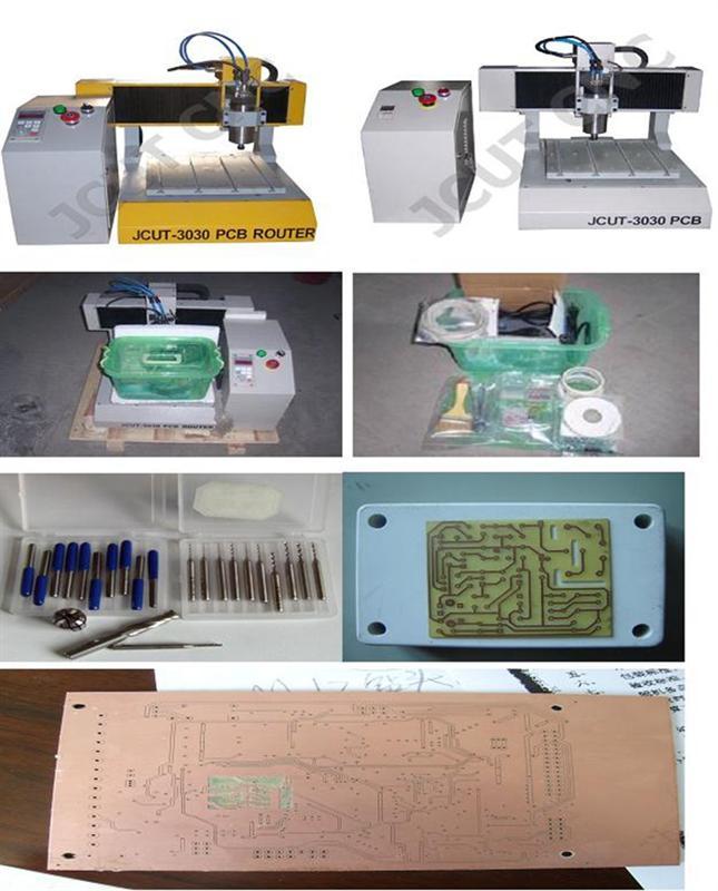 credit card making machine