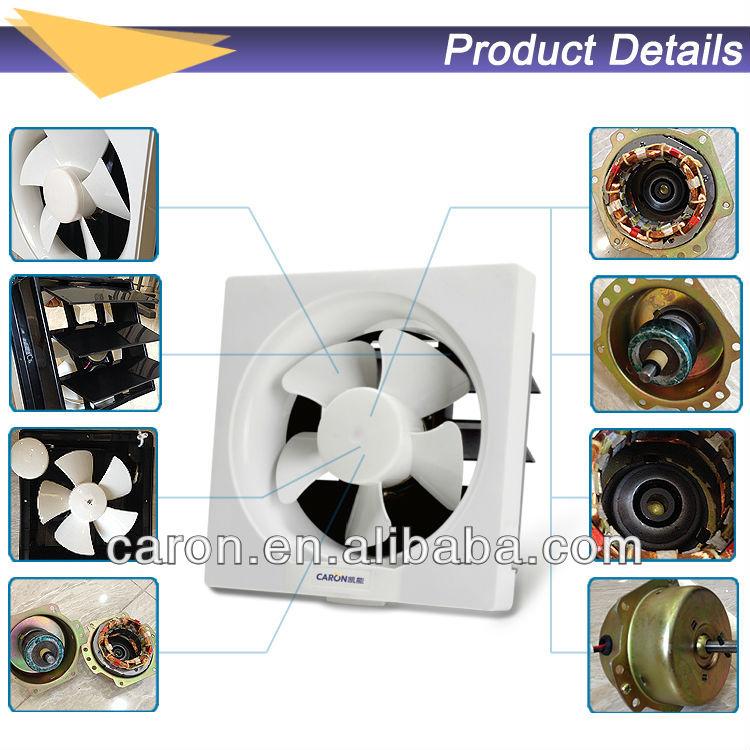 Good Two Way Exhaust Fan/ Kitchen Exhaust Fan / Mounted Exhaust Fans
