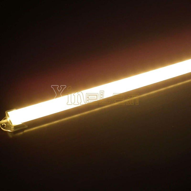 Rx Ala 02 Battery Operated Led Aluminum Light Bar Saving 50 Buy