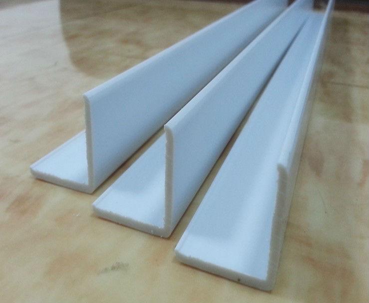 Esquineros plastic para pallets buy esquineros plasticos for Esquineros para paredes