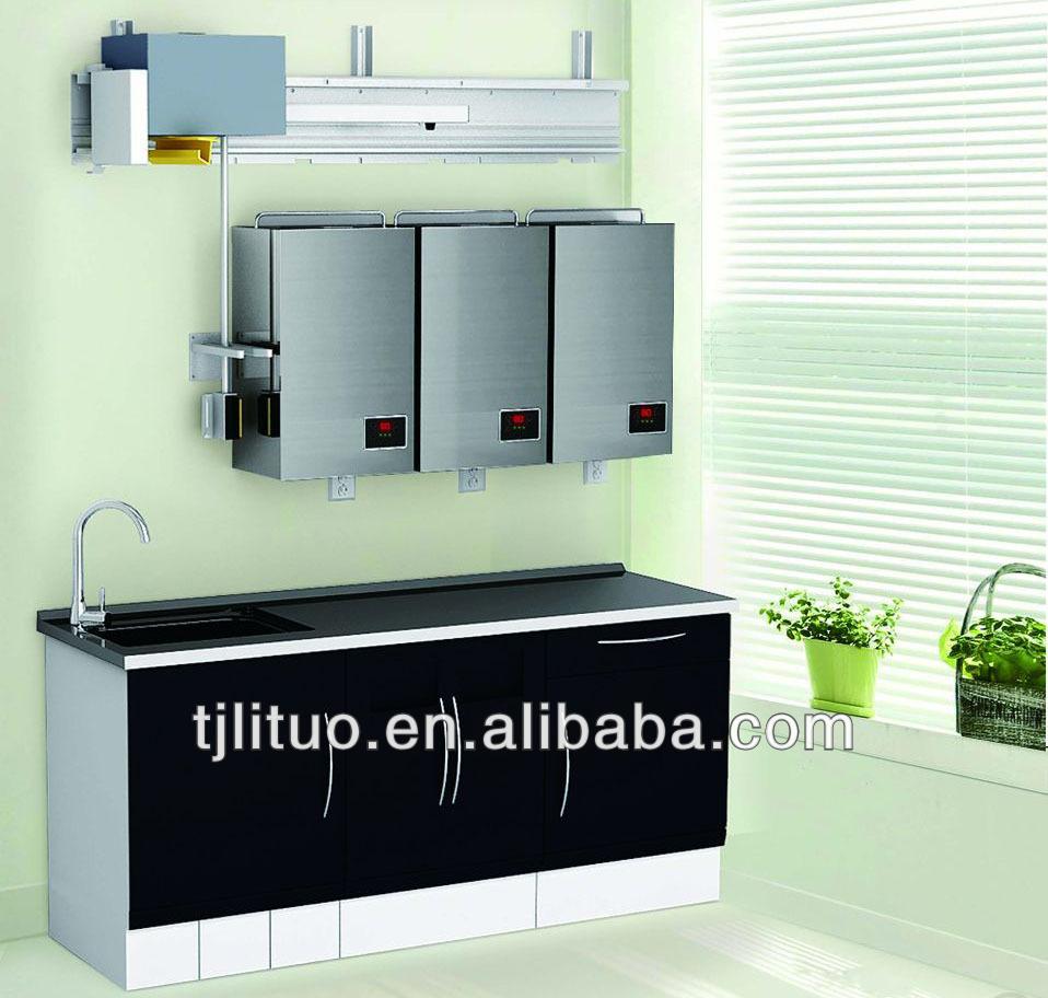 Bonne Qualit Laboratoire Dentaire Meubles Pl Tre Distributeur  # Image Meubles En Platre