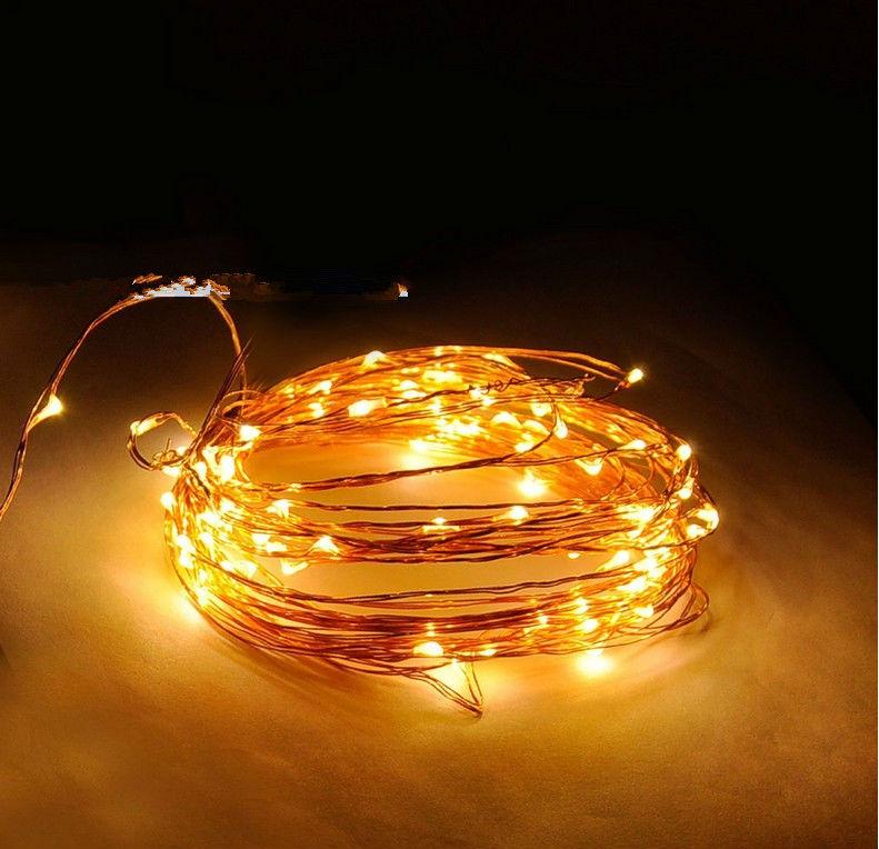 Led String Lights For Crafts : Led Mini String Light Battery Operated Light - Buy Mini Led Lights For Crafts,Mini Single Led ...