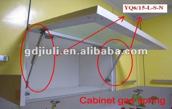 Damper For Sliding Door/drawer Damper (manufacturer) - Buy Gas ...