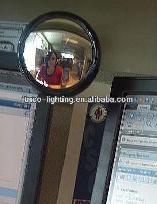 Computer Mirror