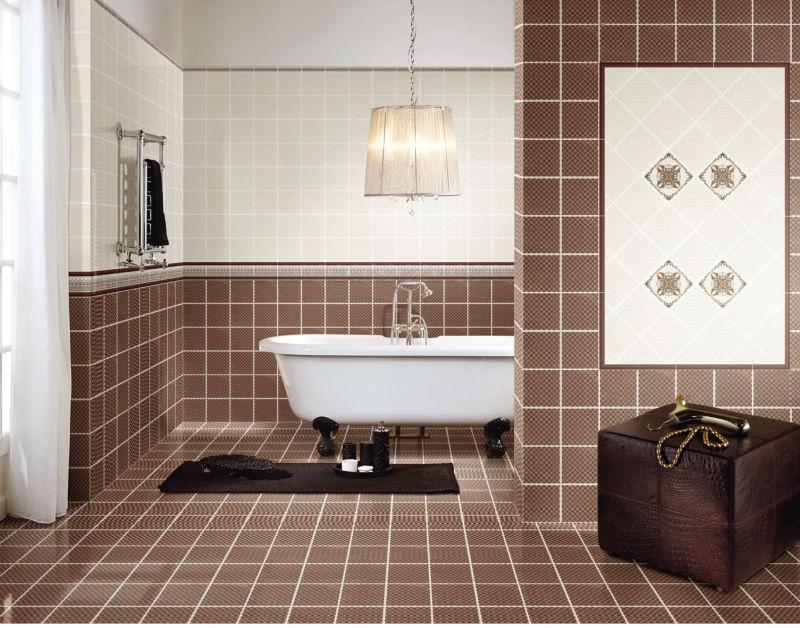 Bathroom Tiles Johnson India beautiful kitchen tiles johnson india for inspiration decorating