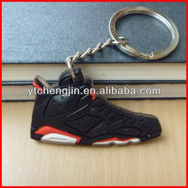 6b5e14301235d2 125 Types In Stock Jordan Sneaker Keychains Wholesale - Buy Jordan ...