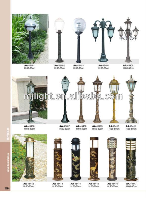 Outdoor commercial landscape lighting bollard post buy bollard outdoor commercial landscape lighting bollard post mozeypictures Choice Image