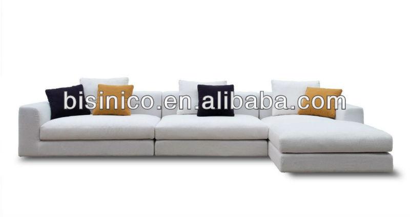 Bisini arab classical sofa latest l shaped sofa design for Latest l shaped sofa designs