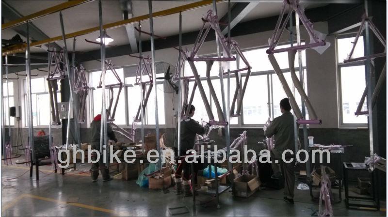 50cc 60cc 80cc Gas Engine Bike Cheap Motorized Bicycle Moto Bike ...