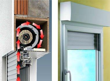 Aluminum Roller Slats Window Metal Roll Up Windows Steel Window Grill Design Buy Roller