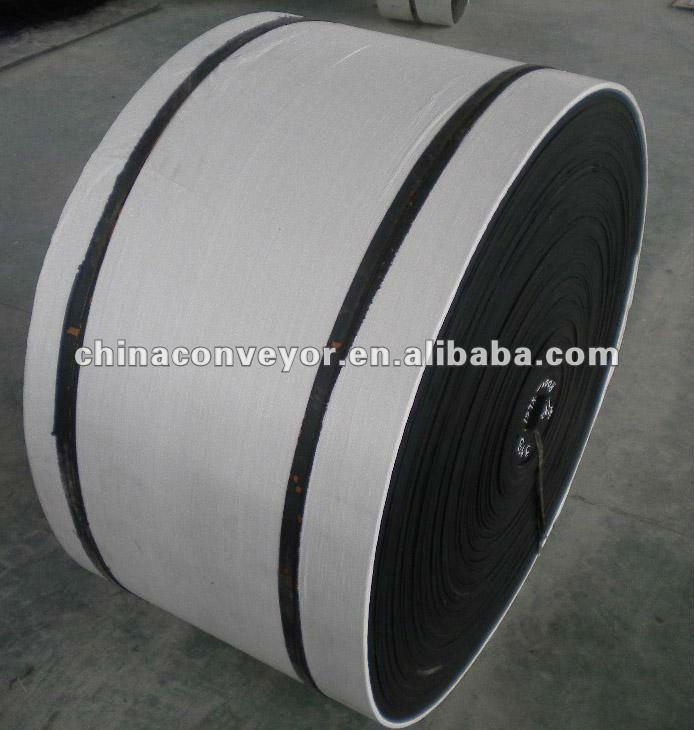 Belt Nylon Fabric 117