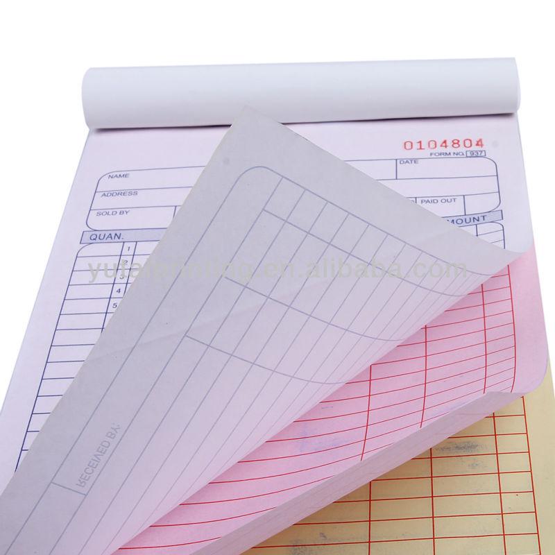 Sample Bill Of Materials Sample Hotel Receipt Buy Sample Biill – Sample Hotel Receipt