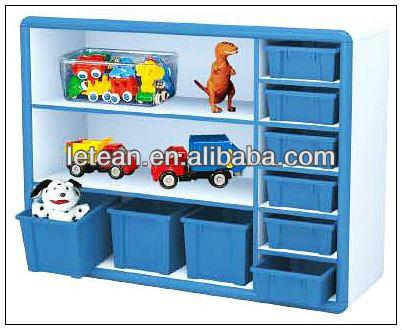 hoge kwaliteit woonkamer kids kast kid speelgoed kasten lt 2152e