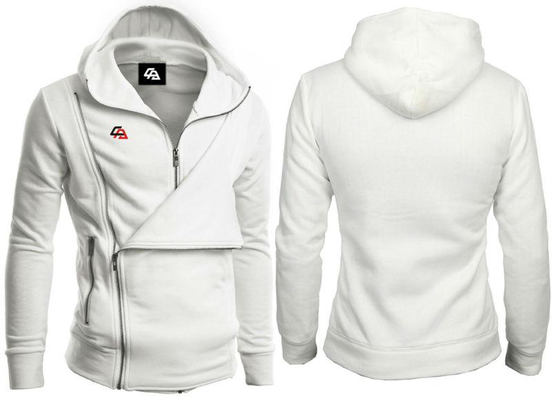 88f220de557719 classic college style fleece hoodies/Custom ladies college plain sweater  hoodies