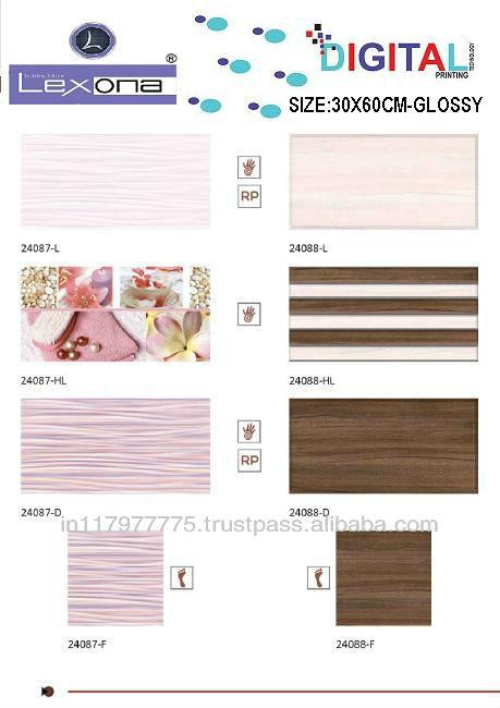 italian decorative floor tile italian style border tiledecorativedecorinteriorwall tile