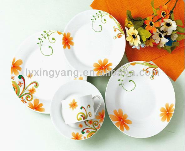 acrylic dinnerware setpink glass dinnerware\u0026green glass dinnerware sets  sc 1 st  Alibaba & Acrylic Dinnerware SetPink Glass Dinnerware\u0026green Glass ...