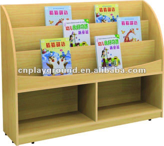 Vistoso Vivero Utilizado Para La Venta De Los Muebles Inspiración ...