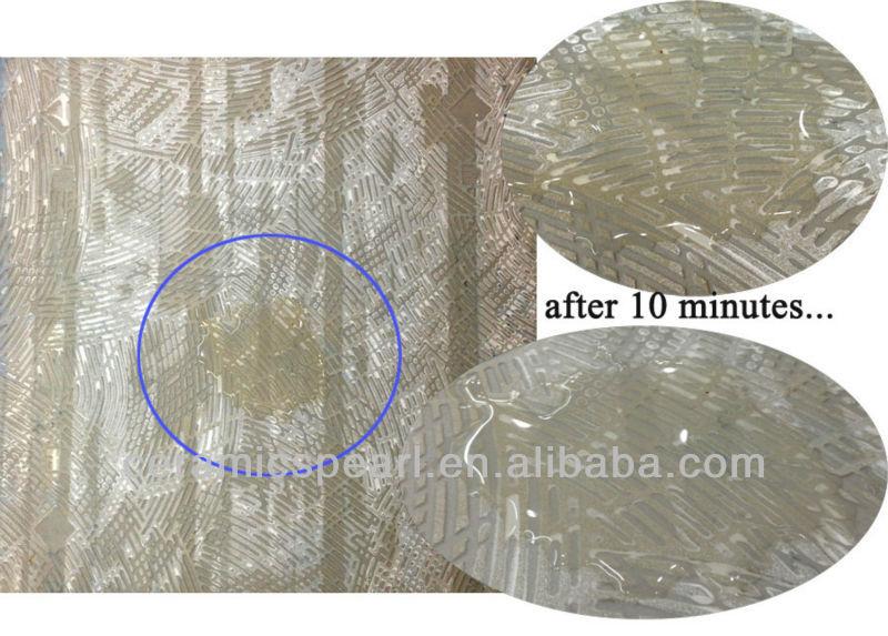 v8361 marmor poliert glasur fliesen 800x800mm dunkle. Black Bedroom Furniture Sets. Home Design Ideas