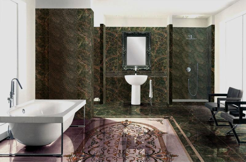Empress Green Marble Tile : Empress green marble tiles price in philippines buy
