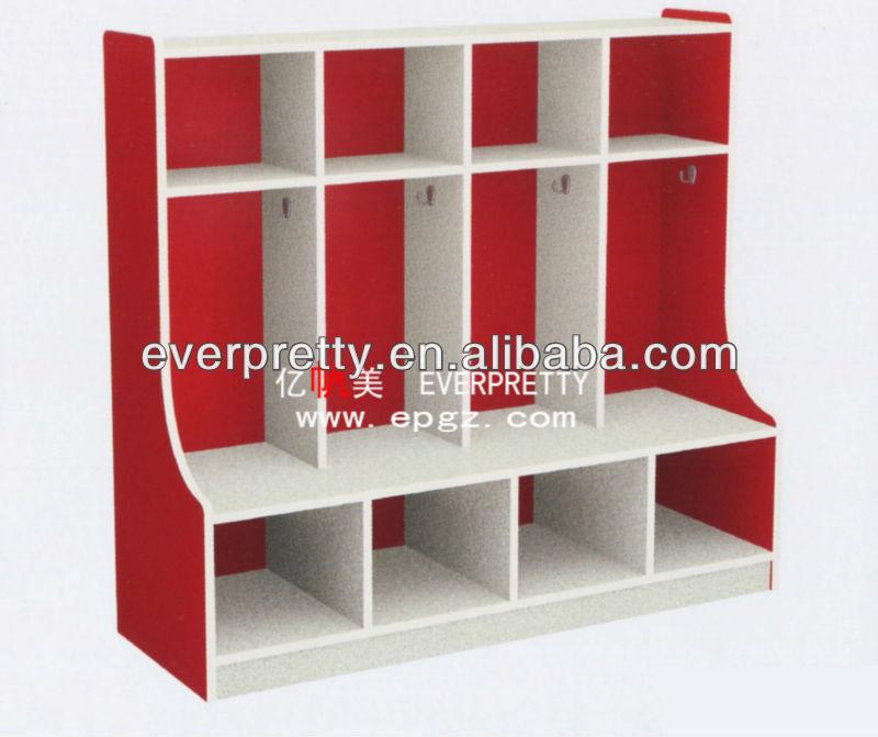 Mueble almacenaje juguetes mueble para juguetes mueble - Muebles para guardar juguetes ...