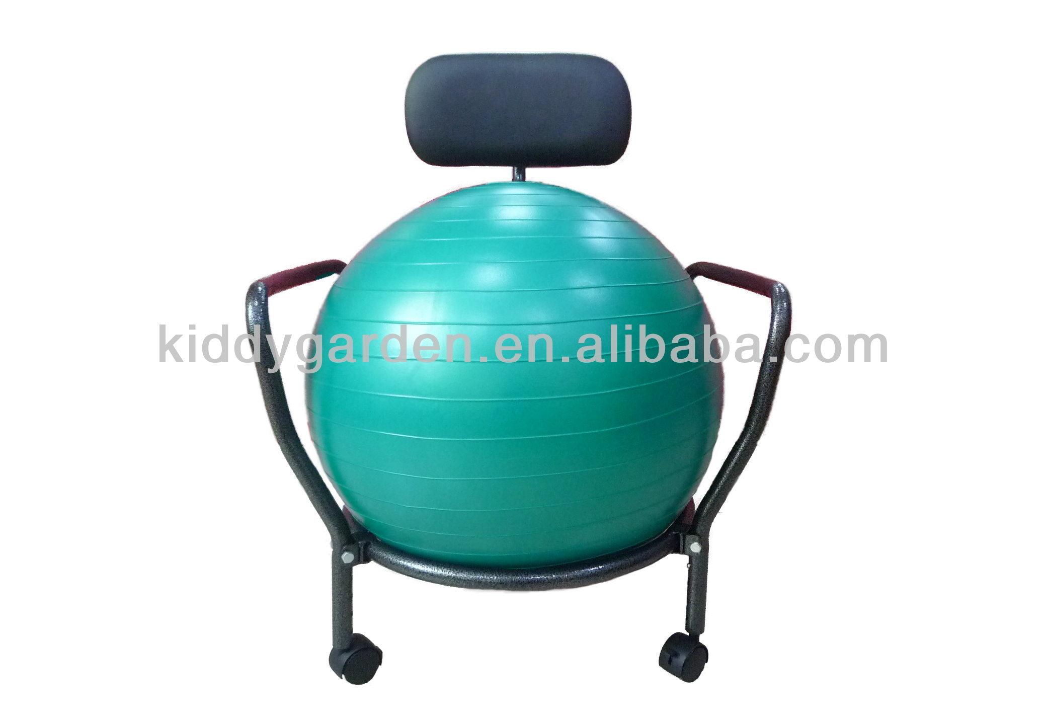 Gym Ball Chair Buy Gym Ball Chair Ball Chair Gym Ball Chair