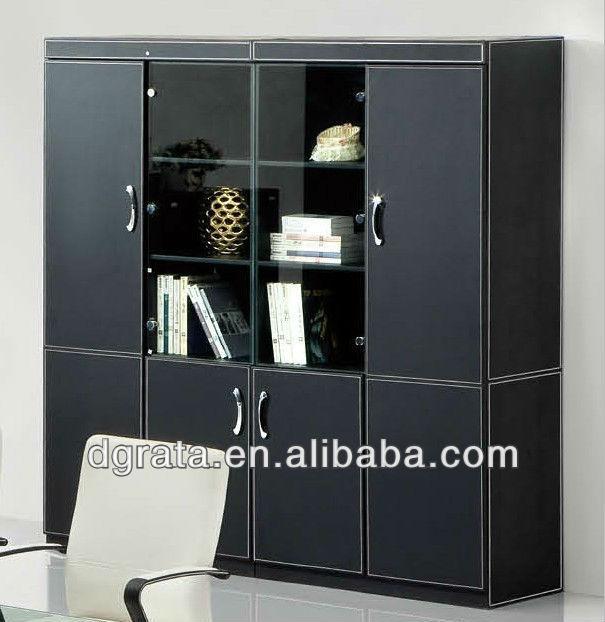 2013 Simple Office Table DesignLatest Office Table DesignsHome
