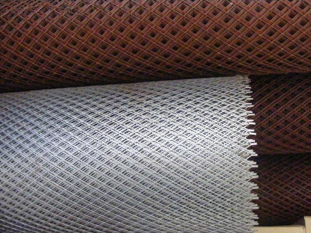 anping shengyang plastic diamond plate sheet & Anping Shengyang Plastic Diamond Plate Sheet - Buy Plastic Diamond ...