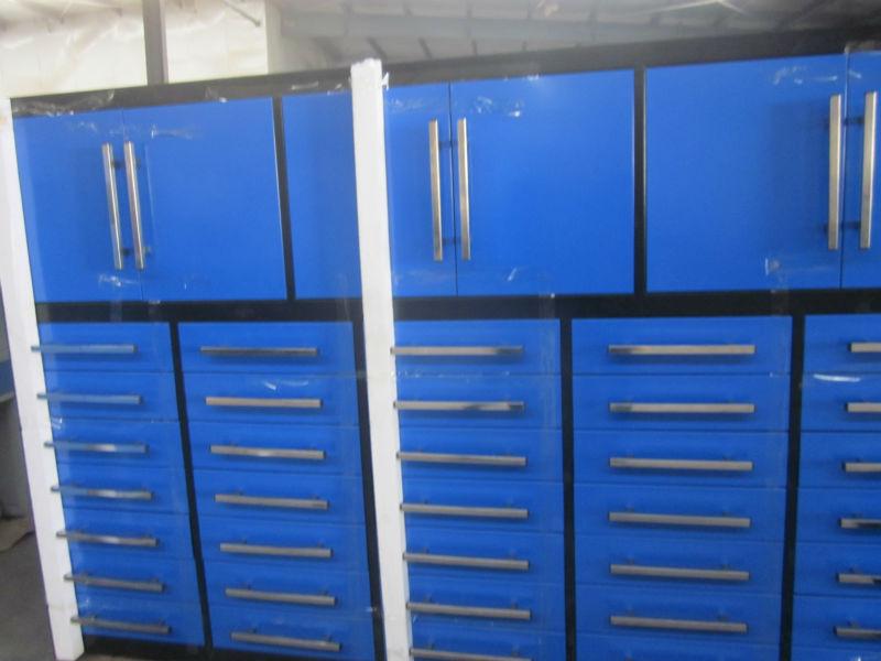 Kast Voor Gereedschap : Metalen kast zware metalen werkbank metalen gereedschap kasten buy