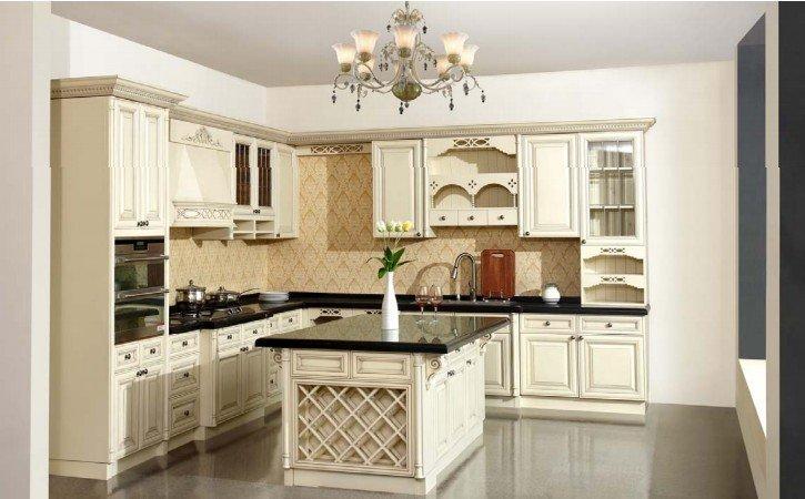 Emejing Muebles De Cocina De Calidad Pictures - Casa & Diseño Ideas ...