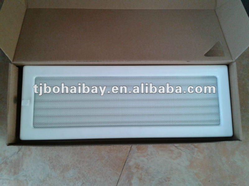 Grille De Soupirail De Cave bhb-1704802 cheminée grilles de ventilation - buy air ventilation