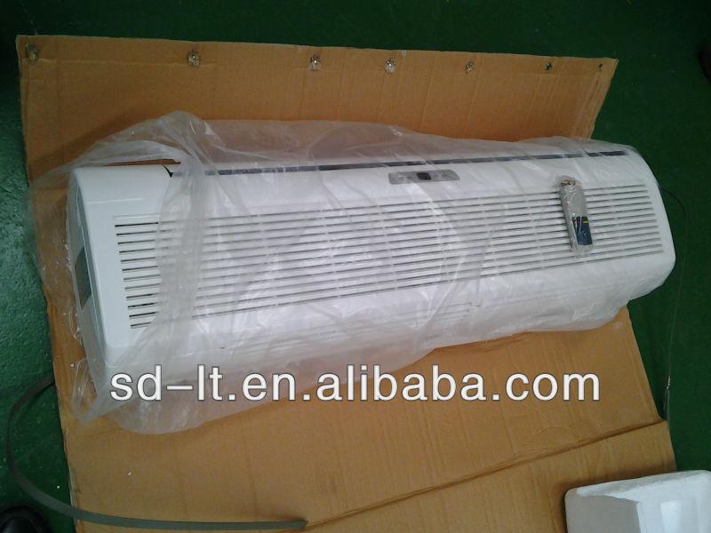 Floor Standing Vertical Fan Coil Wall Mounted Fan Coil Unit View Fan Coil Lytte