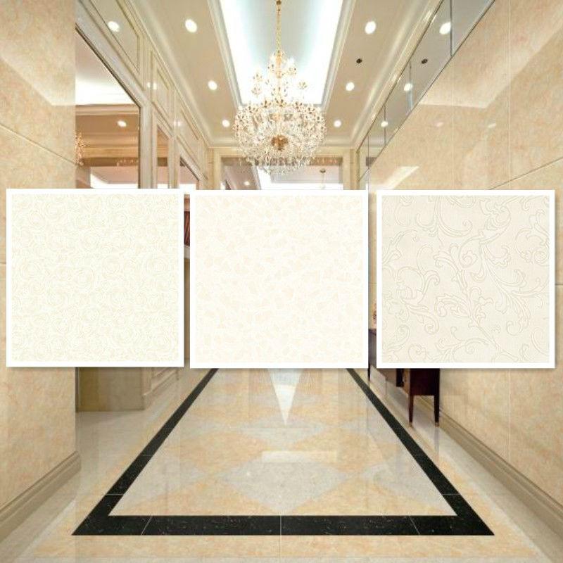 New floor technology in kerala gurus floor for New tile technology