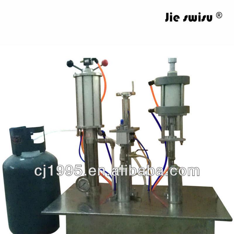 plasti dip spray machine