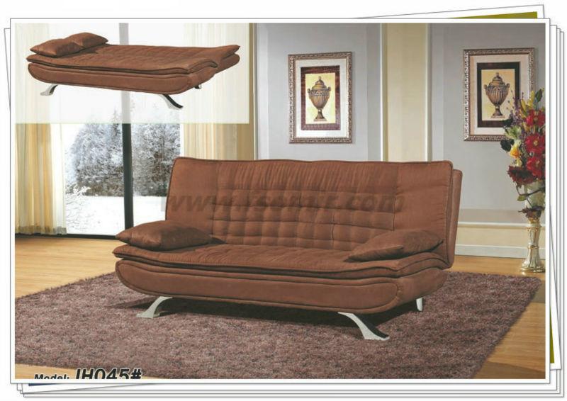 Folding Sofa Bed Sofa Cum Bed Buy Sofa Cum Bed Designs