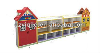 nursery school furniture buy nursery school furniture nursery school