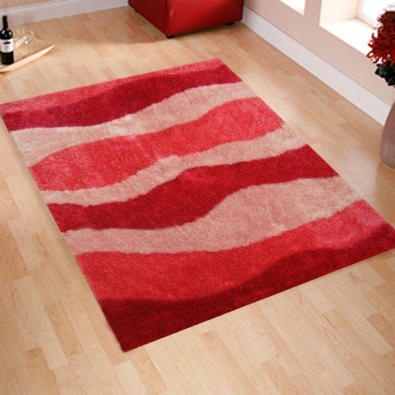 Bedroom Decorating 3d Polyester Shag Rug Carpet Factory Price Buy Shag Rug Carpet Turkish