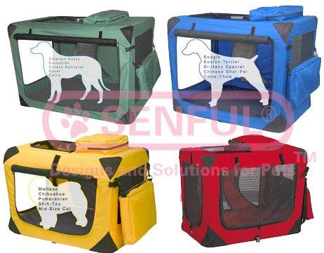 Image result for soft dog carrier