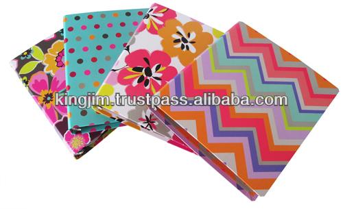customized file folder high quality and nice design custom file folders decorative file
